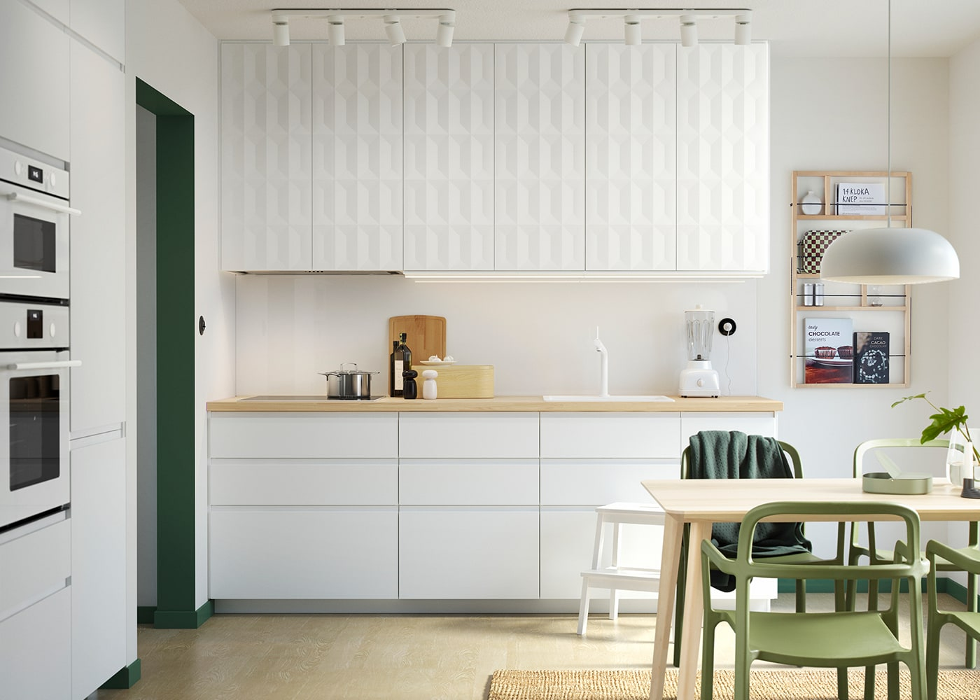 IKEA Küche: Für Jeden Geschmack U0026 Stil Günstig Kaufen   IKEA