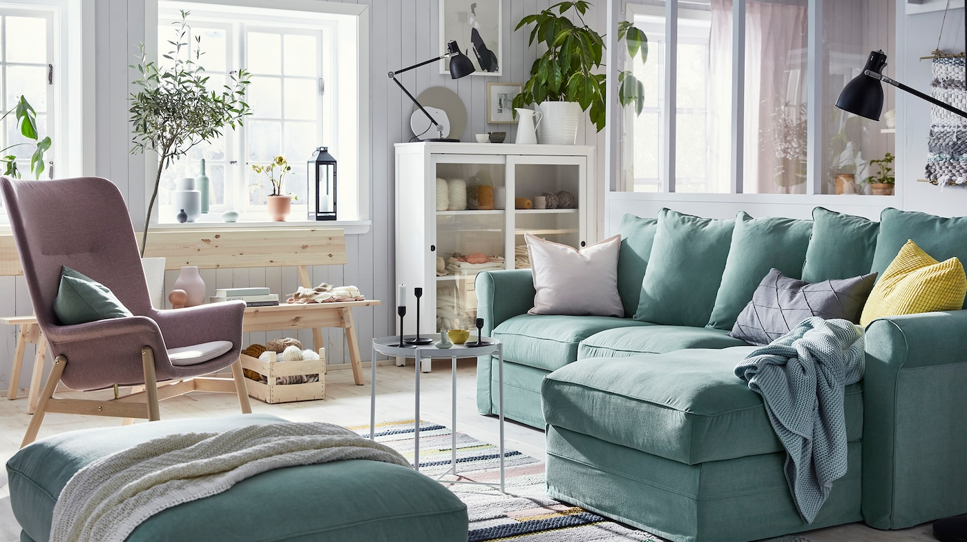 Ikea Nederland Interieur Online Bestellen Ikea