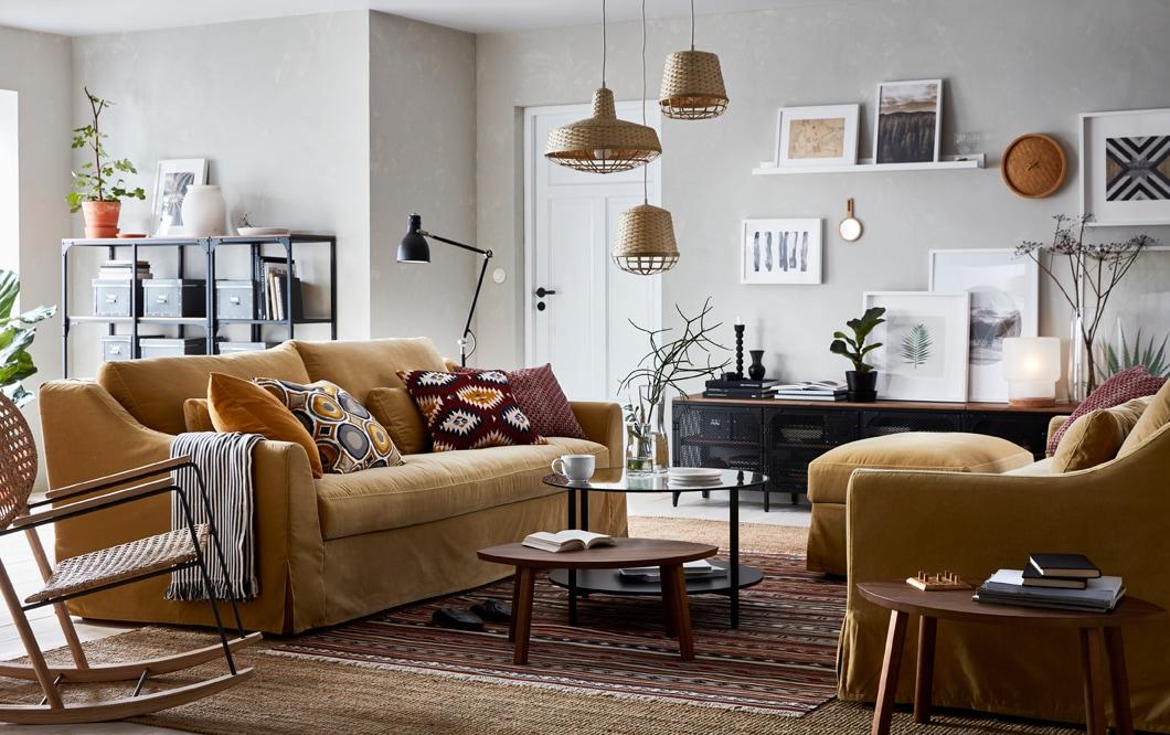 Woonkamer Ideeen Rood : Interieur tips gevraagd hoe ziet jouw woonkamer eruit u bokt
