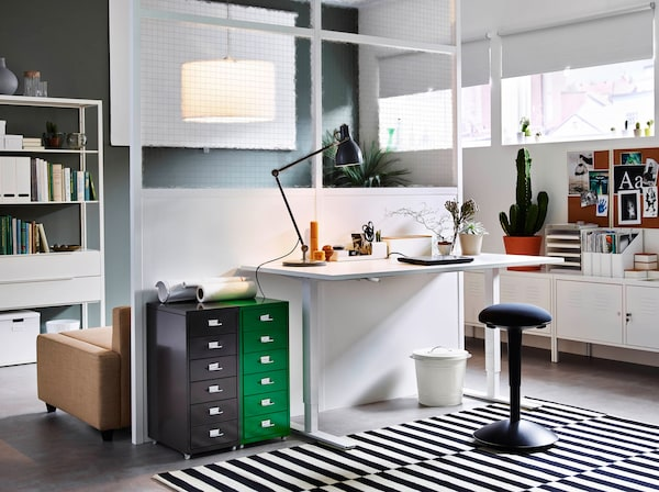 Office Furniture Home Office Ideas Ikea