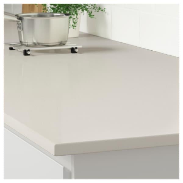 Custom Quartz Countertops Ikea