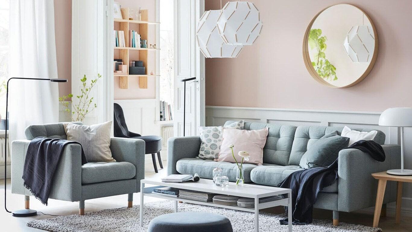 Wohnzimmer Wohnzimmermobel Fur Dein Zuhause Ikea Deutschland
