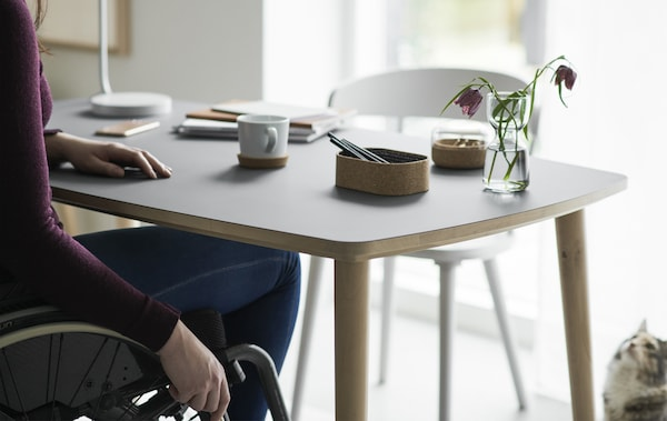 New Omt 196 Nksam Collection Of Inclusive Products Ikea