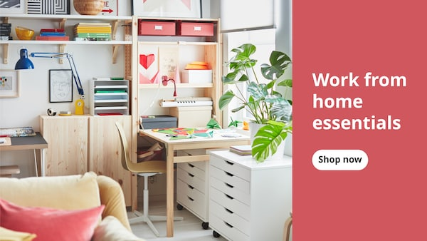 work-from-home-essentials-shop-now