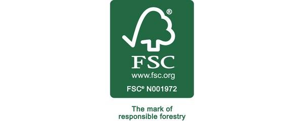 Yhdessä IKEA-konsernin kanssa FSC tekee töitä vastuullisen metsänhoidon puolesta.