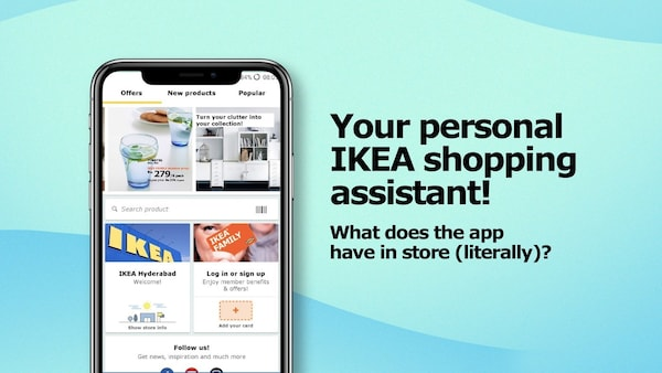 your-personal-ikea-shopping-assistant-home-banner