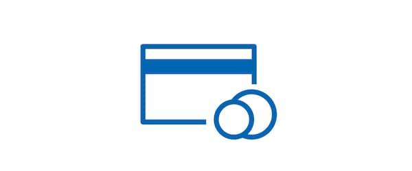 Ikea Online Zahlungsmöglichkeiten Für Privat Geschäftskunden Ikea