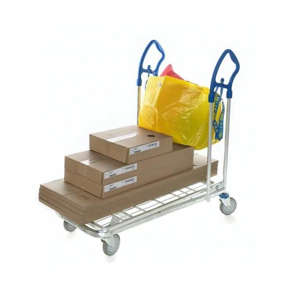 Zamów i odbierz w IKEA Katowice i ... odbierz rabat o wartości 29zł na kolejne zakupy w IKEA