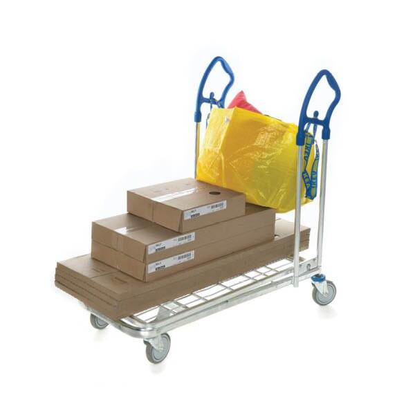 Zamów i odbierz ze sklepu IKEA za 1 PLN!