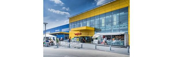 ZAPRASZAMY DO IKEA POZNAŃ!