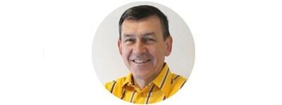 zdjęcie dyrektora sklepu IKEA Wrocław