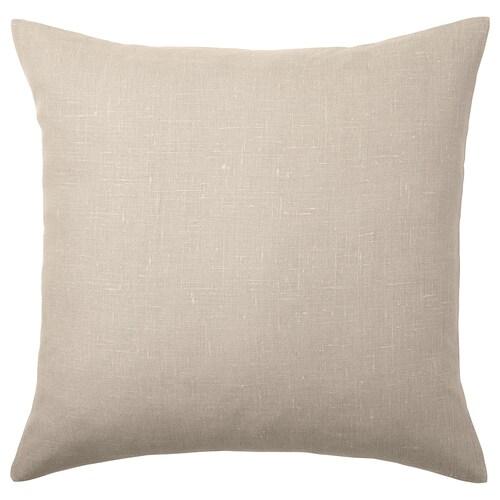 IKEA AINA Cushion cover