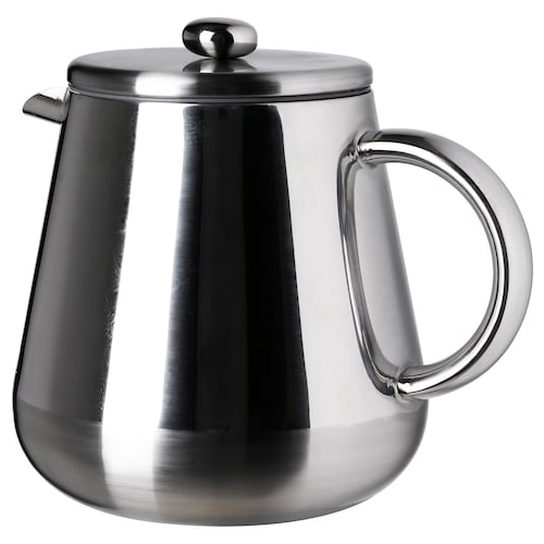IKEA ANRIK Coffee/tea maker