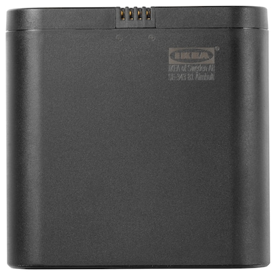 ENEBY Battery pack