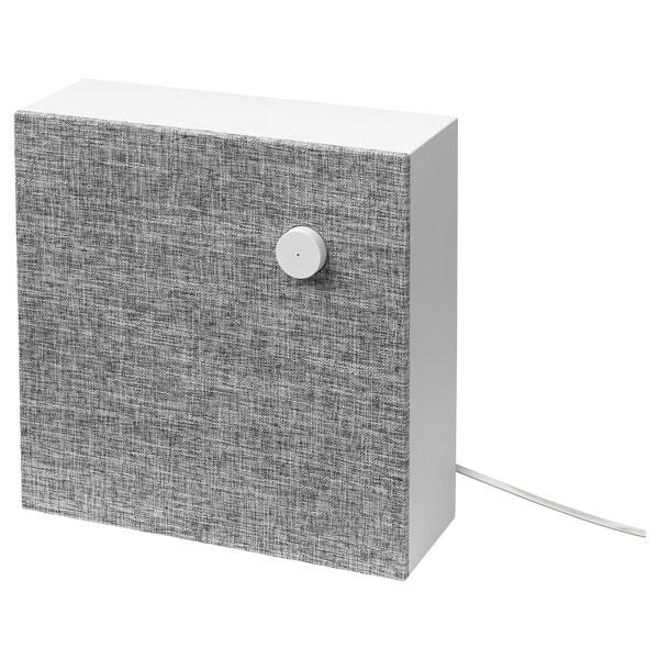 ENEBY bluetooth speaker white 30 cm 11 cm 30 cm 40 W
