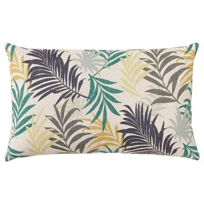 GILLHOV cushion cover Gillhov multicolour 65 cm 40 cm