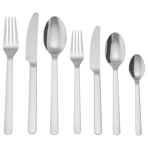 IKEA IKEA 365+ 56-piece cutlery set