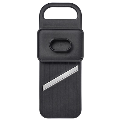 IKEA 365+ mandoline black