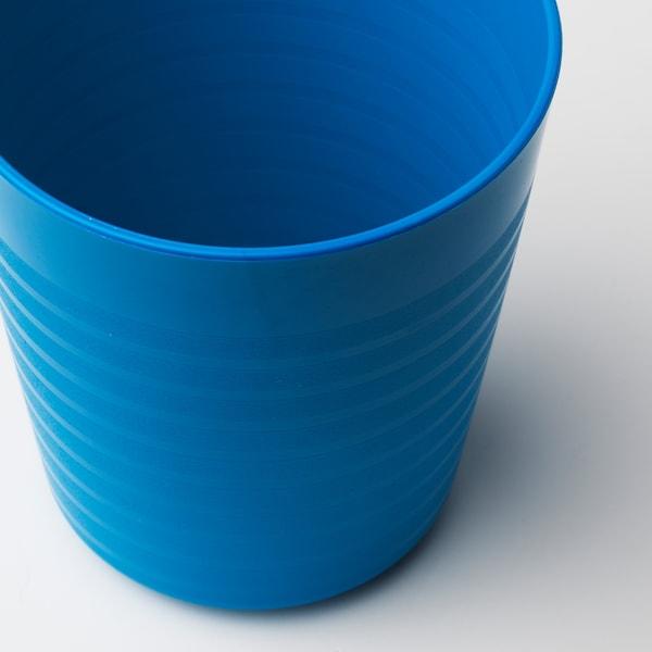 KALAS Mug, multicolour