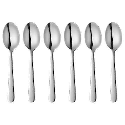 IKEA MARTORP Spoon