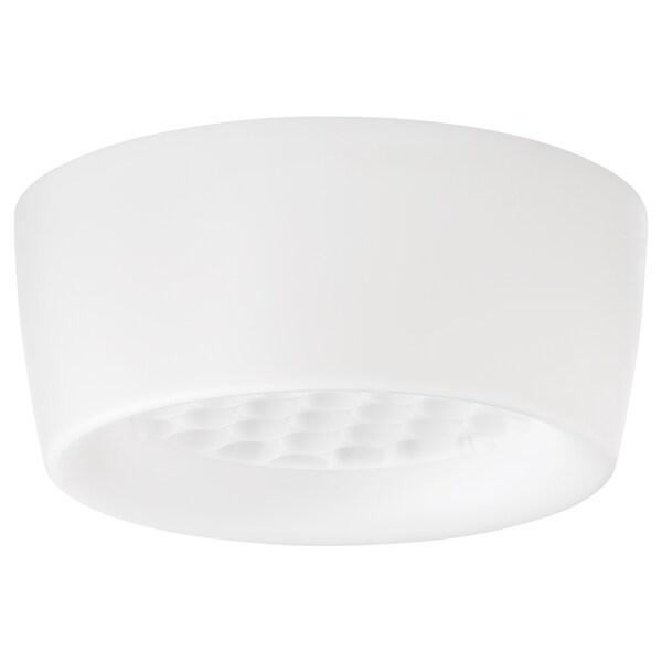 MESOSFÄR Ceiling lamp