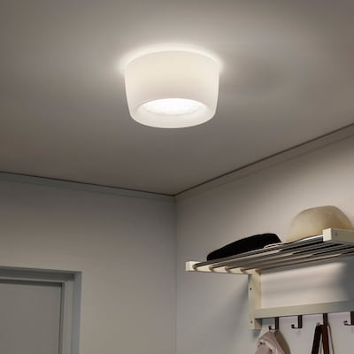 Ceiling Lights Buy Ceiling Light Online At Affordable Price In India Ikea