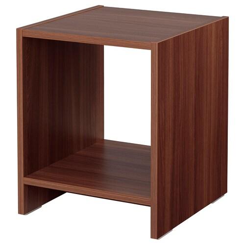 IKEA NODELAND Bedside table