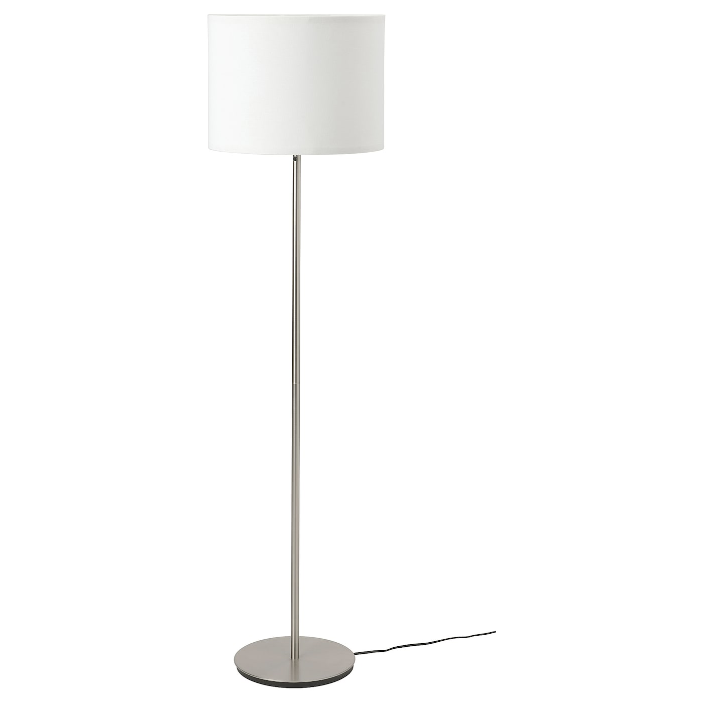 Floor Lamps Buy Standard Lamps Online At Affordable Price In India Ikea