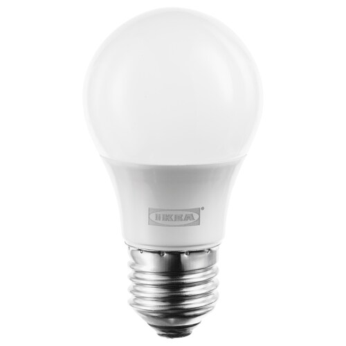 IKEA RYET Led bulb e27 370 lumen