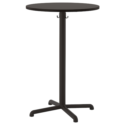IKEA STENSELE Bar table