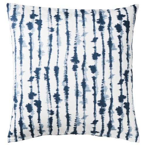IKEA STRIMSPORRE Cushion cover