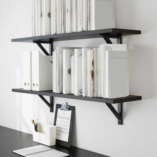 SVASP Book-end, 12x18 cm