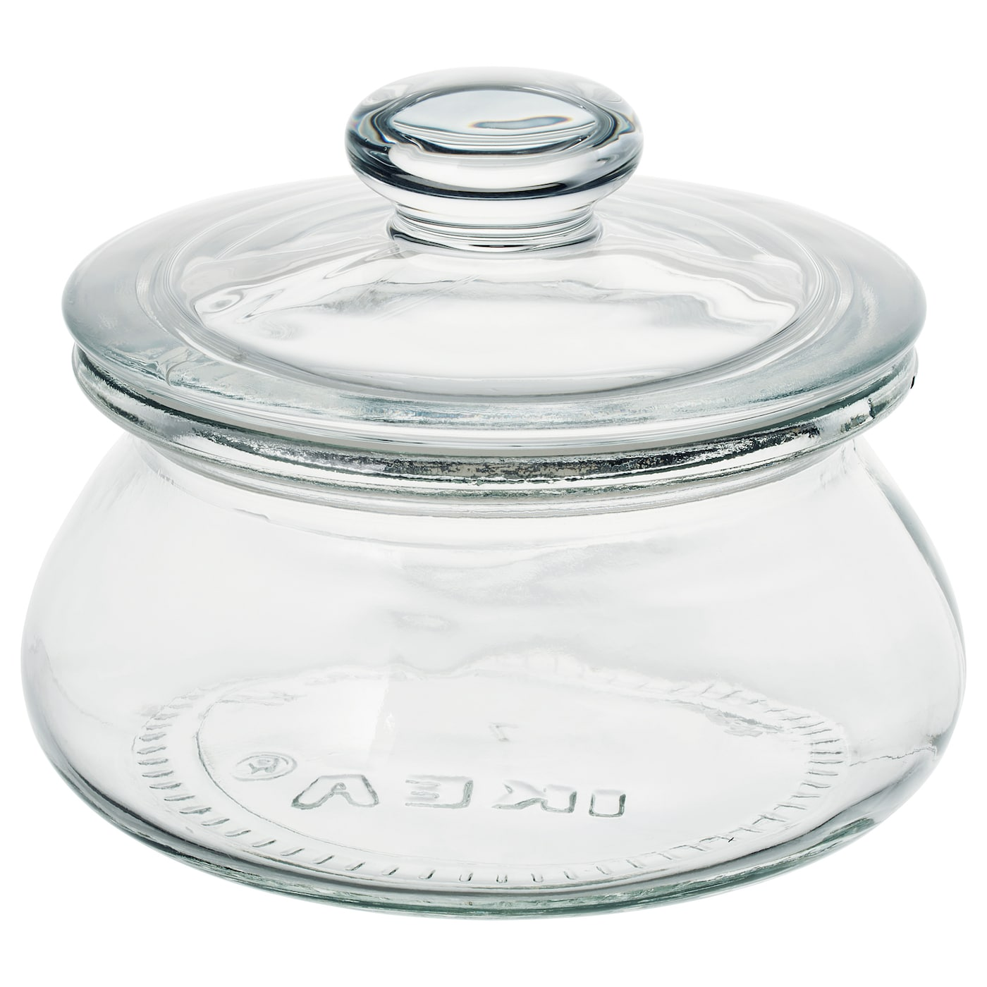 Mason Jars Buy Tea Coffee Sugar Canisters Online At Affordable Price In India Ikea