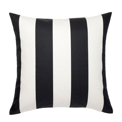IKEA VÅRGYLLEN Cushion cover