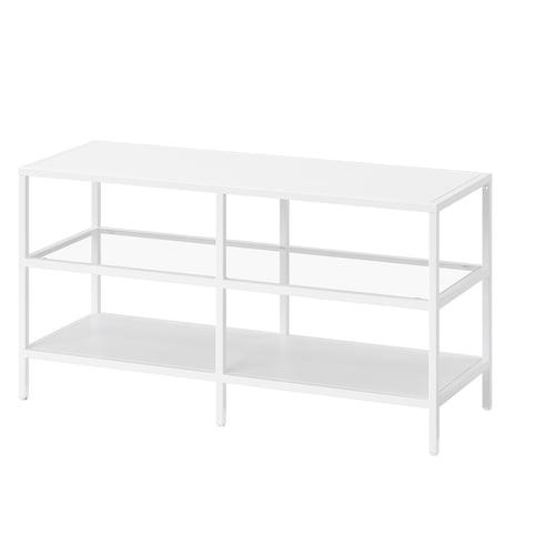 IKEA VITTSJÖ Tv bench