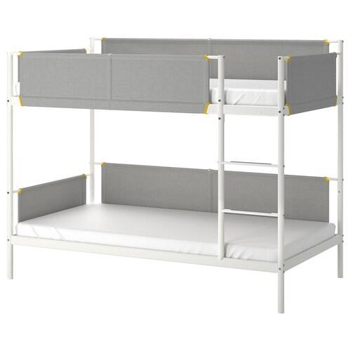 Bunkbeds Ikea