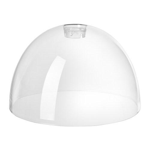 Acklinga paralume per lampada a sospensione ikea - Ikea lampada a sospensione ...