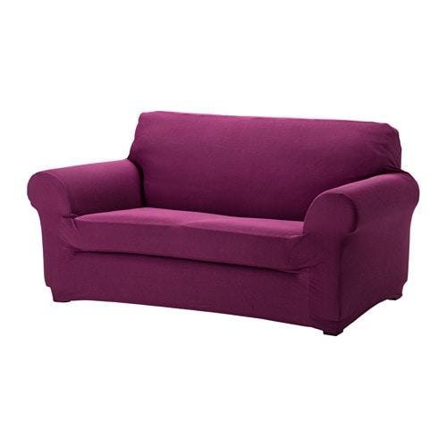 Ikea divani 2 posti tutte le offerte cascare a fagiolo for Divani ikea due posti