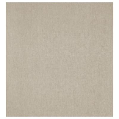 AINA Tessuto a metraggio, color naturale, 150 cm