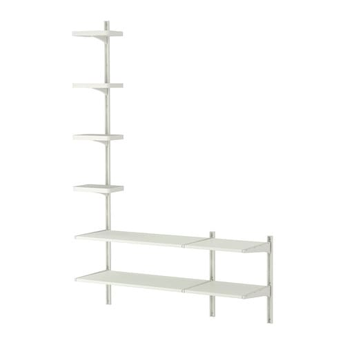 Ikea Algot Closet System Reviews ~ Ikea Algot Related Keywords & Suggestions  Ikea Algot Long Tail