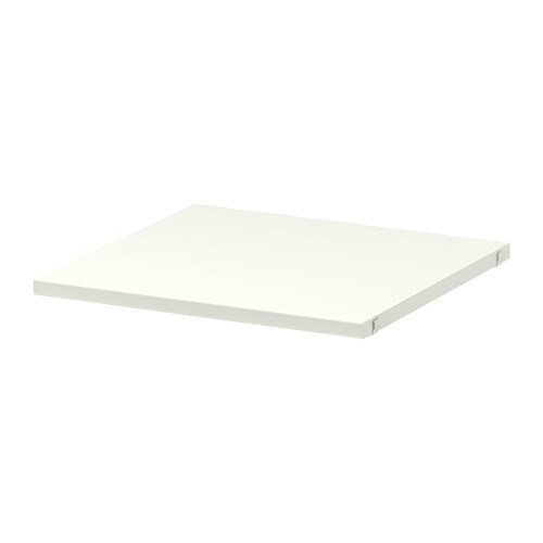 Algot mensola 40x38 cm ikea for Ikea billy mensola