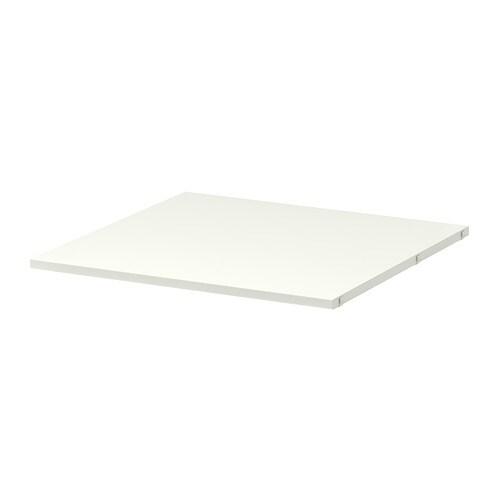 ALGOT Mensola - 60x58 cm - IKEA