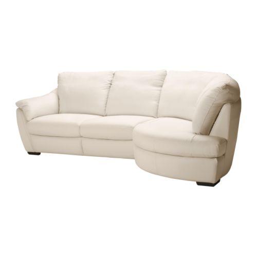 Fantasmini episodi scrivereinrete - Il divano di istanbul ...
