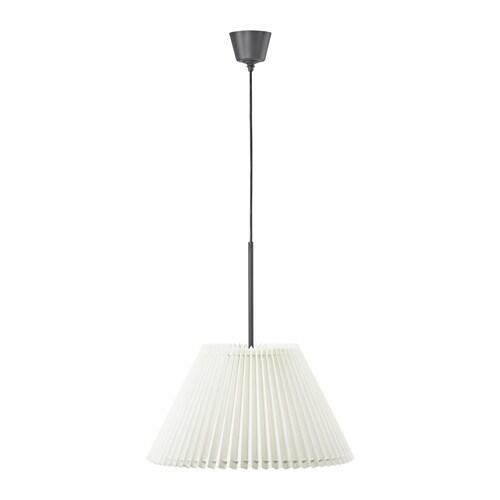 Ngland lampada a sospensione ikea - Ikea lampada a sospensione ...