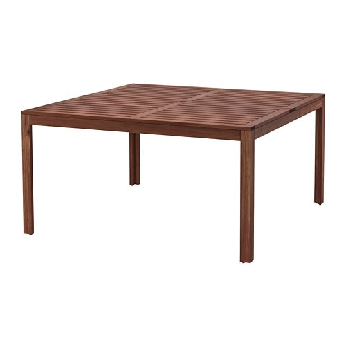 Catalogo Ikea Tavoli Da Giardino.Applaro Tavolo Da Giardino Ikea