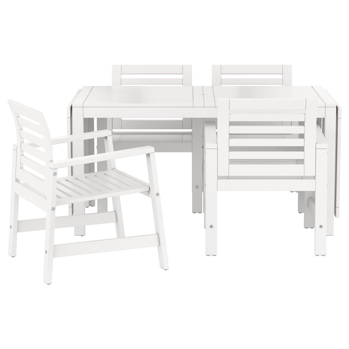 Ikea rimini informazioni e orari ikea for Ikea orari rimini