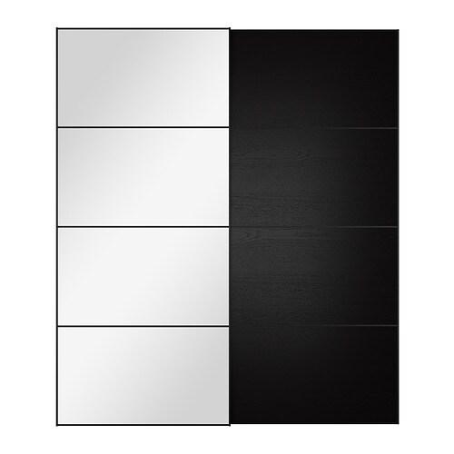 Maniglie Porte Interne Ikea.Find Grevsta Anta 40x80 Cm Ikea Shop Every Store On The Internet