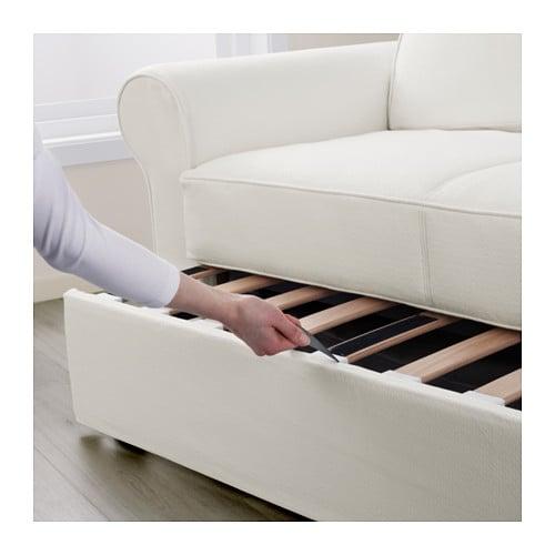 Divano letto comodo uso quotidiano amazing il divano - Divano letto comodo uso quotidiano ...
