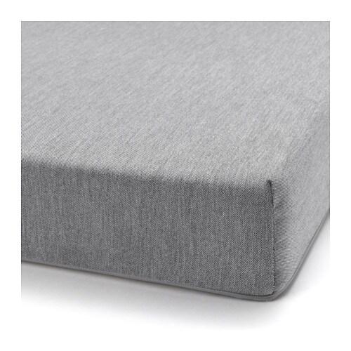 Materassi per divani letto ikea affordable ikea cuscini - Materasso per divano letto ikea ...