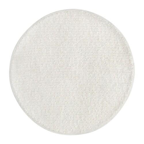 BADAREN Tappeto per bagno - IKEA